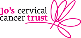 Jo's Cervical Cancer Trust - Sanitary Bins in Kent and Sussex