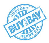 Support Buy in the Bay