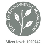 Steps to Environmental Management