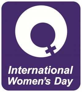 International-Womens-Day-267x300
